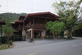 das-hotel-hospedaje-quetzales-in-cerro-de-punta