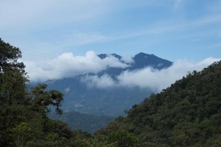 der-hochste-berg-panamas-der-4774-meter-hohe-vulkan-baru