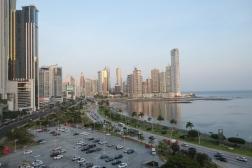 die-imposanteste-skyline-mittelamerikas-23-hauser-uber-200-meter-hoch