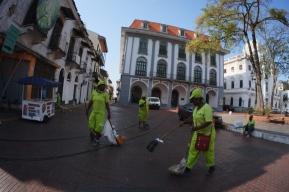etwa-40-prozent-der-altstadt-von-panama-city-sind-inzwischen-saniert