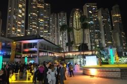 nachtliche-skyline-von-panama-city-aus-dem-union-club-fotografiert-zentrum-des-sozialen-lebens-in-der-panamaischen-hauptstadt